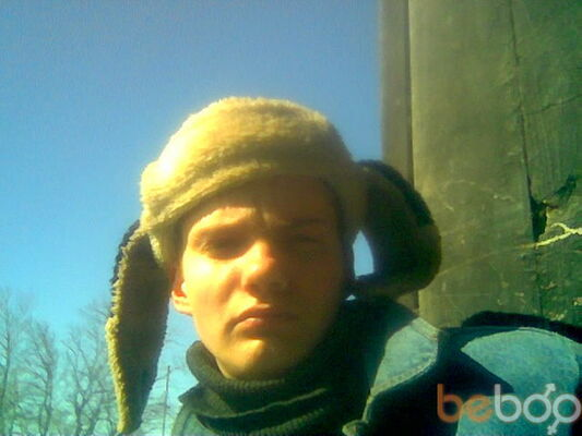 Фото мужчины teror, Караганда, Казахстан, 30