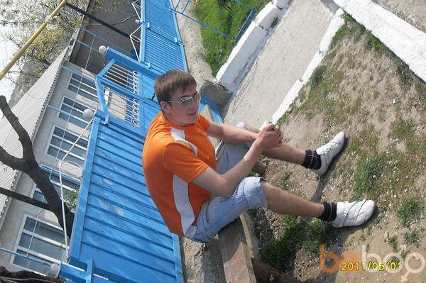 Фото мужчины vladiq, Резина, Молдова, 23
