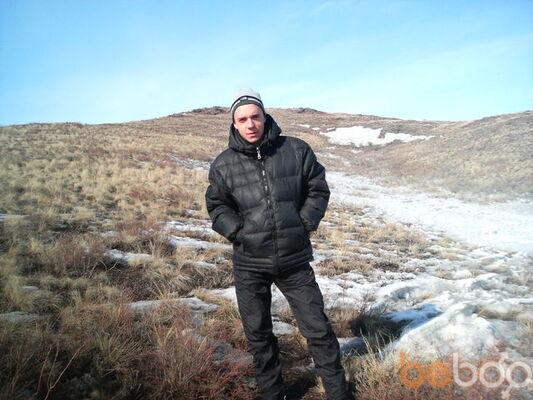 Фото мужчины бармалей0123, Караганда, Казахстан, 33