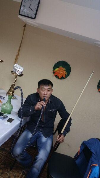 Фото мужчины Роман, Томск, Россия, 41