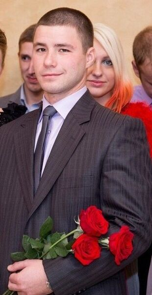 Фото мужчины Игнат, Минск, Беларусь, 29