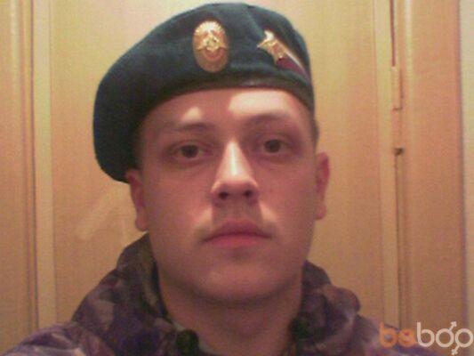 Фото мужчины fakarimas666, Лесной, Россия, 36