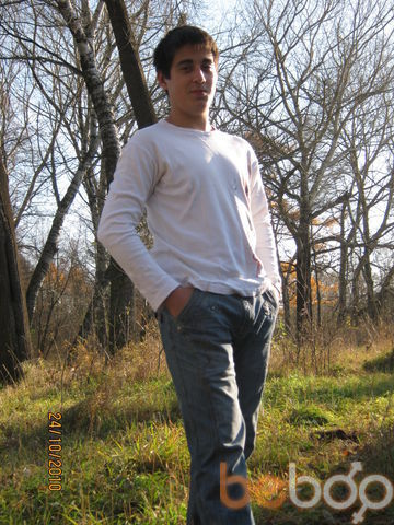 Фото мужчины Swan92, Рыбинск, Россия, 25
