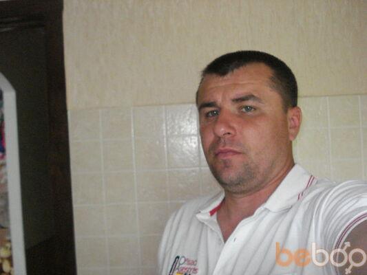 Фото мужчины SERG, Киев, Украина, 37