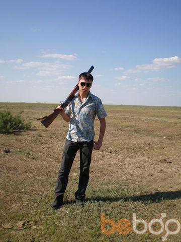 Фото мужчины Lovehunter, Алматы, Казахстан, 30