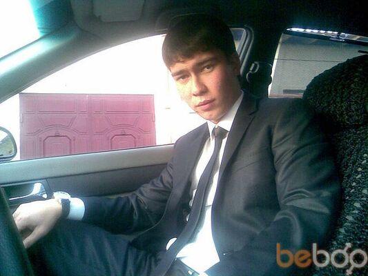 Фото мужчины EDDY, Ташкент, Узбекистан, 30