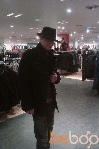 Фото мужчины DIOS, Берлин, Германия, 35