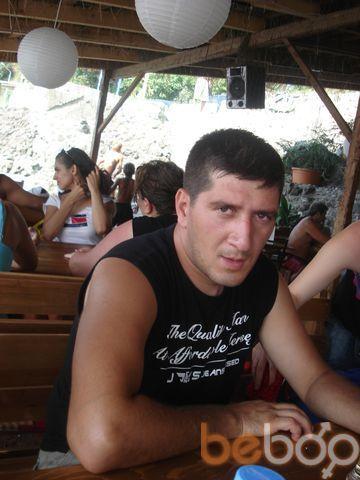 Фото мужчины kokoko, Ереван, Армения, 37