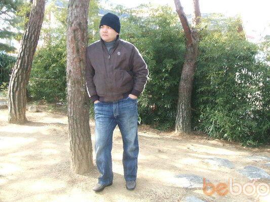 Фото мужчины shuhratus, Наманган, Узбекистан, 36