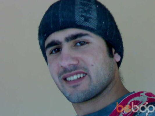 Фото мужчины саид, Москва, Россия, 33
