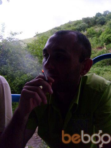 Фото мужчины karen, Ноемберян, Армения, 37