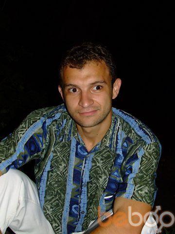 Фото мужчины Гума, Днепропетровск, Украина, 33