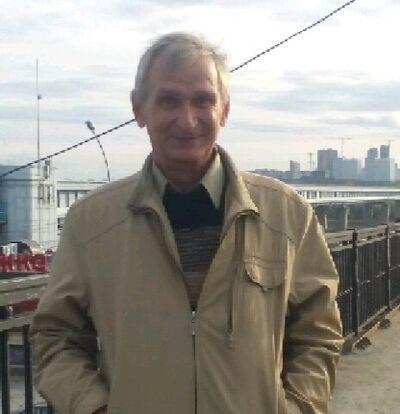 Фото мужчины Александр, Новосибирск, Россия, 52