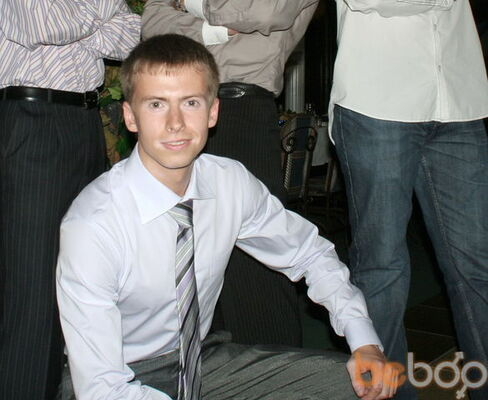 Фото мужчины Gektor, Минск, Беларусь, 28