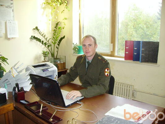 Фото мужчины Arbi363, Ставрополь, Россия, 31