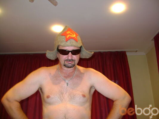 Фото мужчины Stas, Новосибирск, Россия, 54
