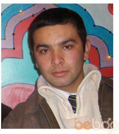 Фото мужчины Sarvar, Ташкент, Узбекистан, 32