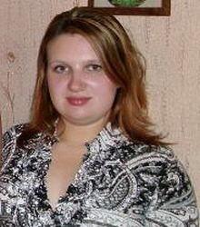 Фото девушки Наталья, Барановичи, Беларусь, 35