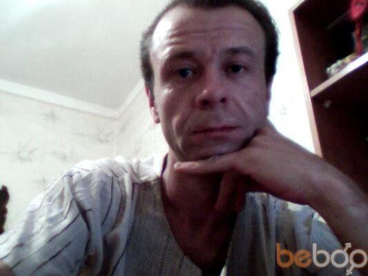 Фото мужчины dim4ik, Одесса, Украина, 41