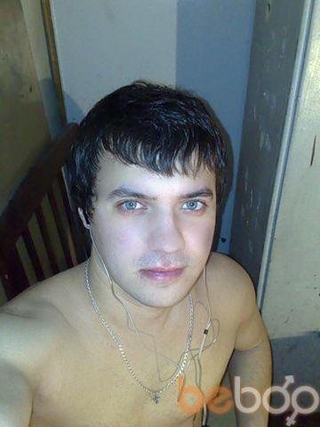 Фото мужчины YOTA, Ровно, Украина, 35