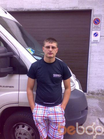 Фото мужчины alegga, Кишинев, Молдова, 33