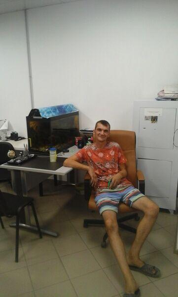 Фото мужчины Павел, Тимашевск, Россия, 41