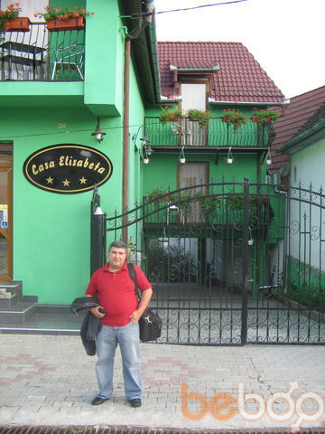 Фото мужчины moska, Ереван, Армения, 42