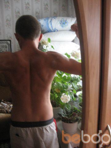 Фото мужчины IgArI, Александру-чел-Бун, Молдова, 24