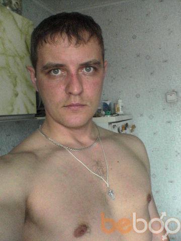 Фото мужчины Алекс, Усть-Каменогорск, Казахстан, 40