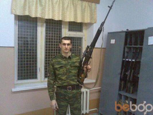 Фото мужчины Одинокий, Волгоград, Россия, 32