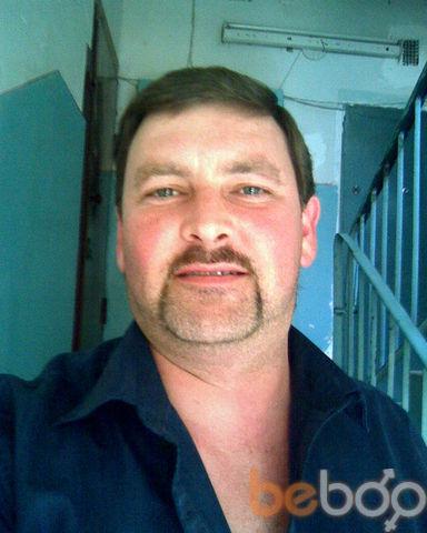 Фото мужчины nik2272, Ташкент, Узбекистан, 44