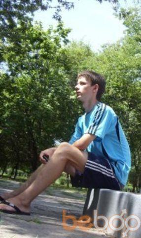 Фото мужчины ne vazno, Каменка-Днепровская, Украина, 24