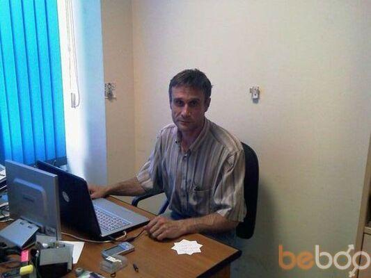 Фото мужчины oleg, Москва, Россия, 53