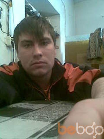 Фото мужчины akrobat555, Кемерово, Россия, 32