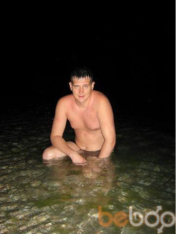 Фото мужчины artem, Донецк, Украина, 32