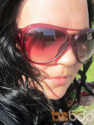 Фото девушки кошечка, Санкт-Петербург, Россия, 31