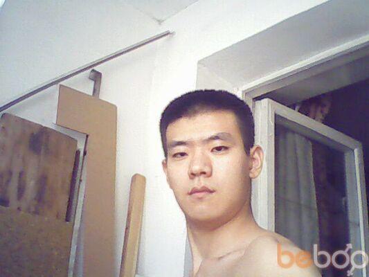 Фото мужчины Marsic, Алматы, Казахстан, 32