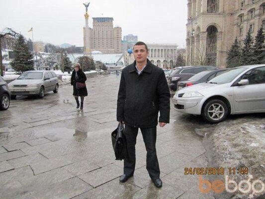 Фото мужчины Alexs, Одесса, Украина, 29