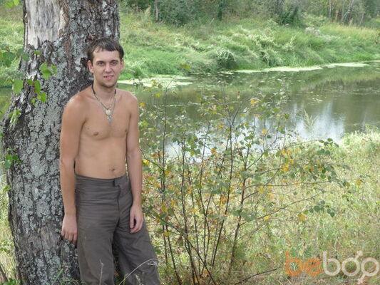Фото мужчины 12345, Москва, Россия, 34