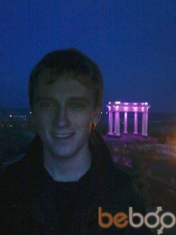 Фото мужчины Евгений, Полтава, Украина, 25