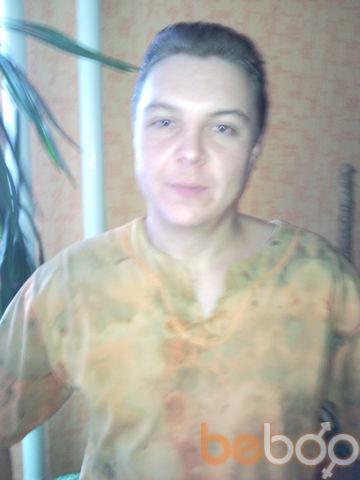 Фото мужчины Mужык, Выкса, Россия, 36
