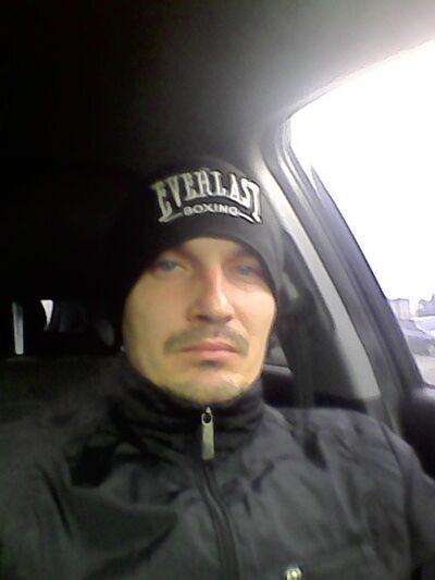 Фото мужчины петр, Балашов, Россия, 34