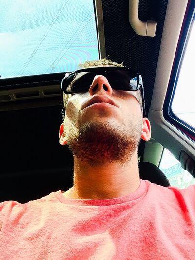 Фото мужчины Андрей, Киев, Украина, 23