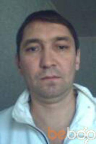 Фото мужчины АлексейВ, Орск, Россия, 44