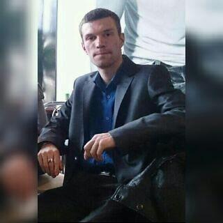 Фото мужчины Кот, Петропавловск-Камчатский, Россия, 30