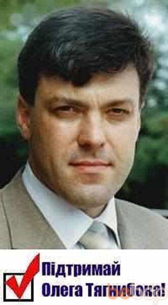 Фото мужчины Борис, Ровно, Украина, 35