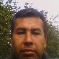 Фото мужчины Ozodbek, Москва, Россия, 40