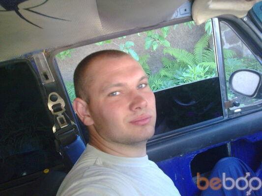 Фото мужчины Zhilgrad, Алчевск, Украина, 28