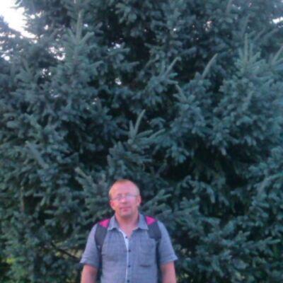 Фото мужчины владимир, Казачинское, Россия, 34