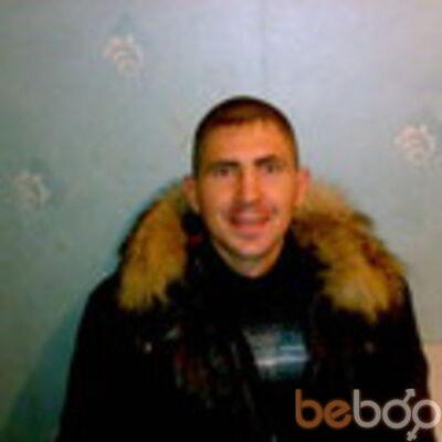 Фото мужчины ТАЙМЕР, Курган, Россия, 34